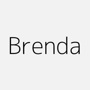 Brenda moreover Make Paper Tree as well 2 furthermore Industry 4 0 as well Desenhos De Letras   Carinhas Para Colorir H. on admin