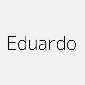 significado del nombre eduardo