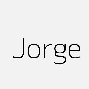 significado del nombre jorge