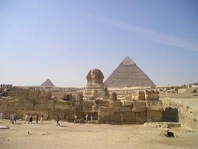 Egipto_opt