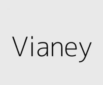 vianey