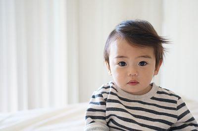 Niño japones_opt