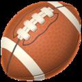 Balón-de-fútbol-americano