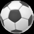 Balón-de-fútbol
