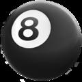 Bola-8