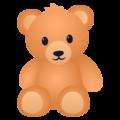 emoji-oso-de-peluche