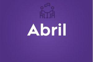 Significado del nombre Abril