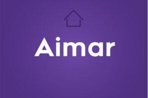 Significado del nombre Aimar