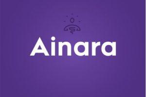 Significado del nombre Ainara