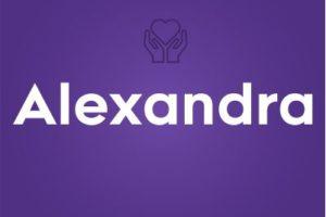Significado del nombre Alexandra