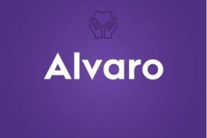 Significado del nombre Álvaro