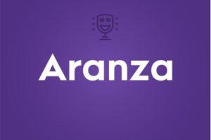 Significado del nombre Aranza