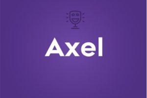 Significado del nombre Axel