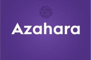 Significado del nombre Azahara
