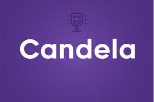 Significado del nombre Candela