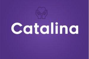 Significado del nombre Catalina o Katarina